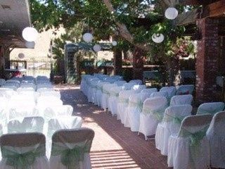 vh wedding patio 114b