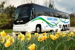 Great Lakes Motorcoach image