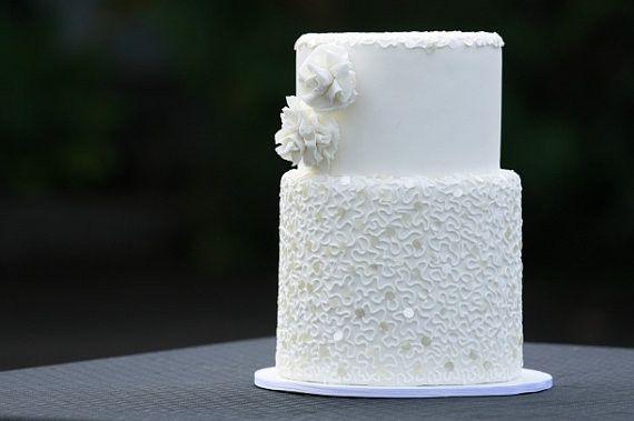 Tmx 1484751162084 Luanda2 Columbus, OH wedding cake