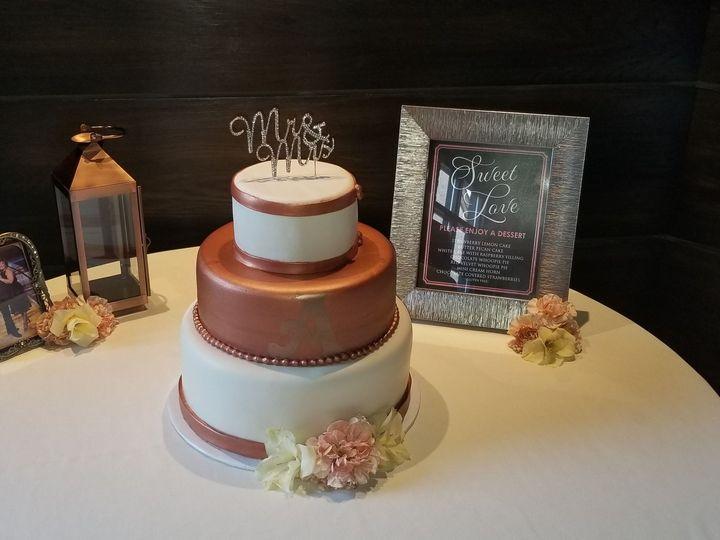 Tmx 1525663609 03b22b1297172df5 1525663607 40889927f41ef42d 1525663593151 1 20180506 124630 Columbus, OH wedding cake