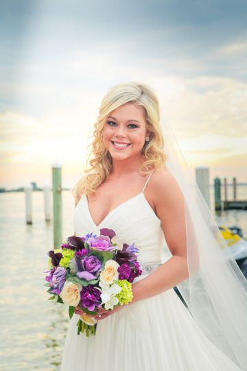 Alyson doria photography reviews ratings wedding for Used wedding dresses west palm beach