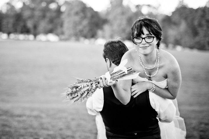 b first look bride groom 105