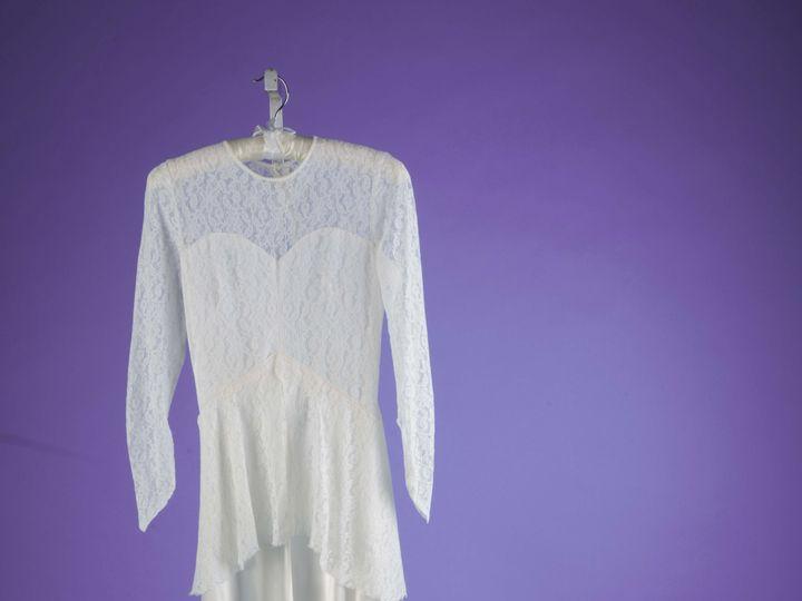 Tmx 04 51 1184971 1570215463 Hanover, MA wedding dress