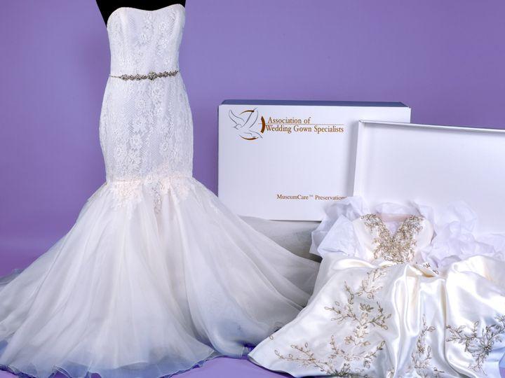 Tmx 05b 51 1184971 1570215469 Hanover, MA wedding dress