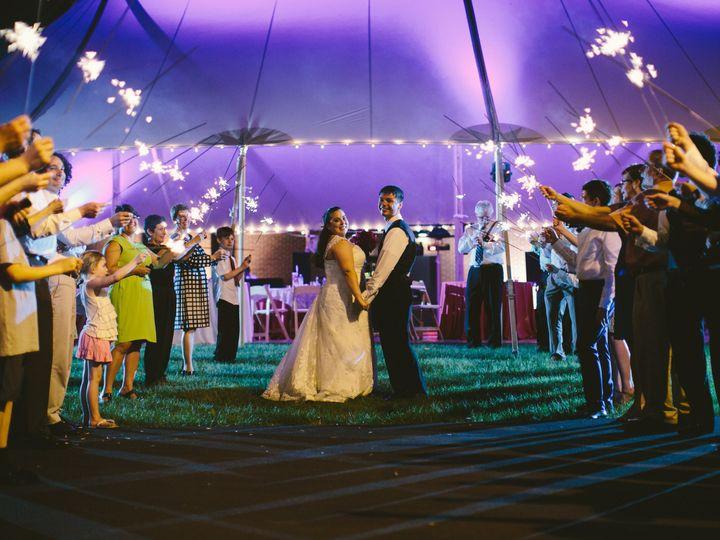 Tmx 1416322008427 Lindgrenwed2353 Plattsburgh, NY wedding rental