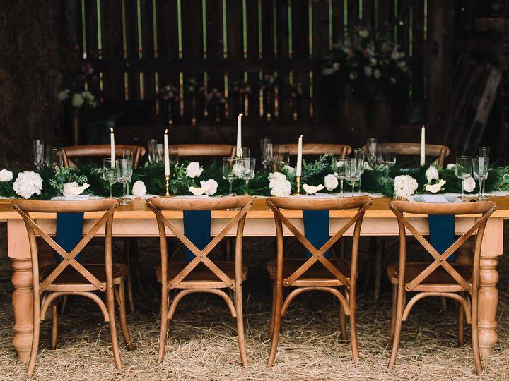 Tmx 1ad 1257 X3 51 515971 Plattsburgh, NY wedding rental