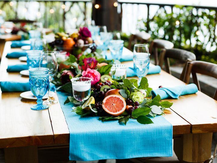 Tmx 20180731 Ditchwitch Khm 0167 51 515971 Plattsburgh, NY wedding rental