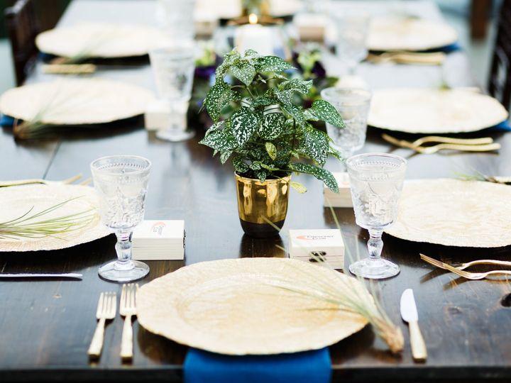 Tmx 20180801 Crescentclub Khm 0673 51 515971 Plattsburgh, NY wedding rental
