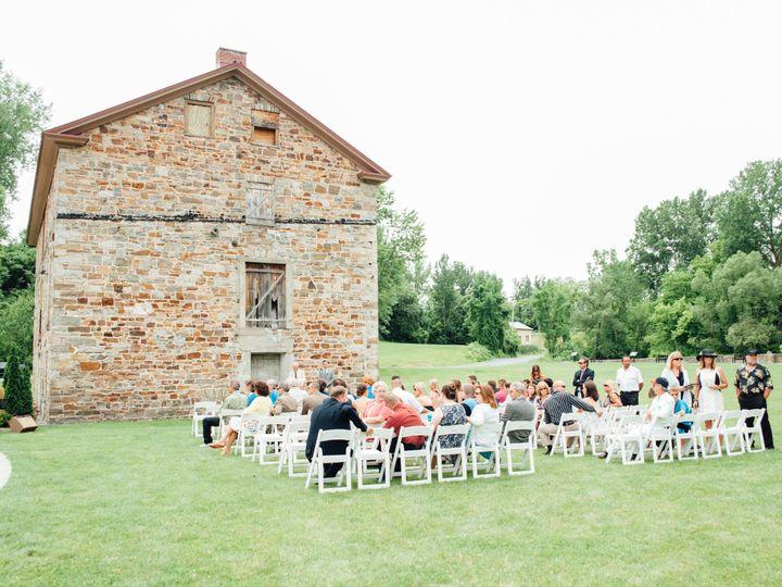 Tmx Aj 1001 51 515971 Plattsburgh, NY wedding rental