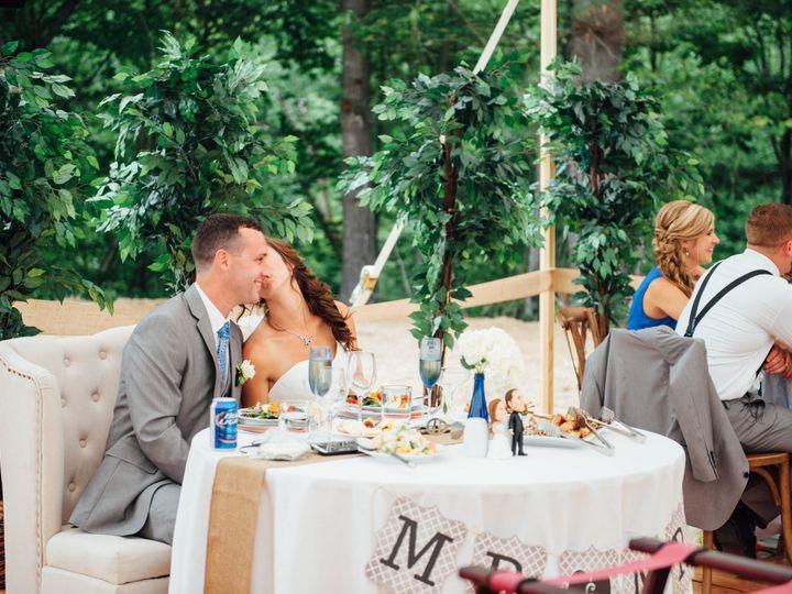 Tmx Aj 1056 51 515971 V1 Plattsburgh, NY wedding rental