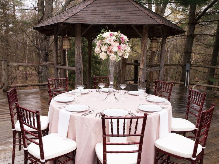 Tmx Dsc 0369 X3 51 515971 Plattsburgh, NY wedding rental