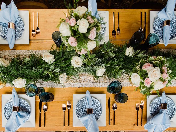Tmx Dsc 0741 X3 51 515971 V1 Plattsburgh, NY wedding rental