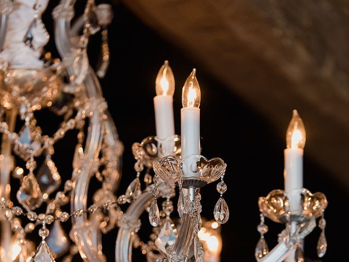 Tmx Dsc 1658 X2 51 515971 Plattsburgh, NY wedding rental