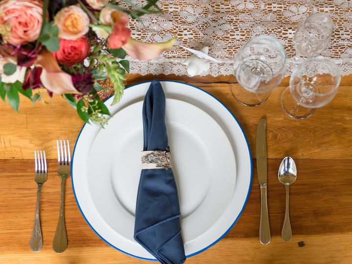 Tmx Dsc 9825 X3 51 515971 Plattsburgh, NY wedding rental