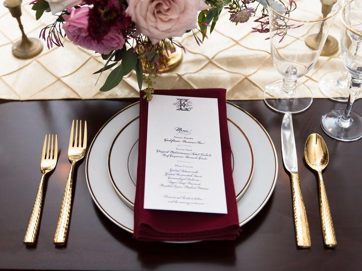 Tmx Dsc 9854 X3 51 515971 V1 Plattsburgh, NY wedding rental