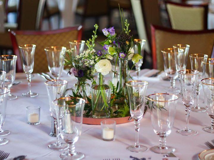 Tmx Golf House 51 515971 V1 Plattsburgh, NY wedding rental