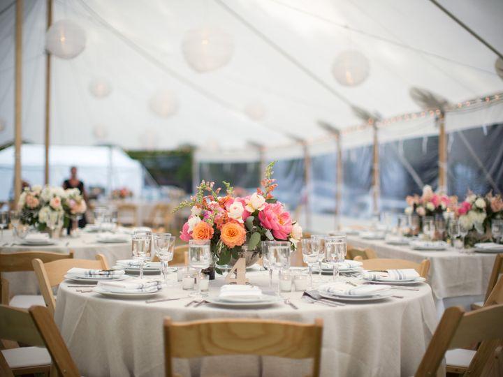 Tmx Greg Scott 2 51 515971 Plattsburgh, NY wedding rental