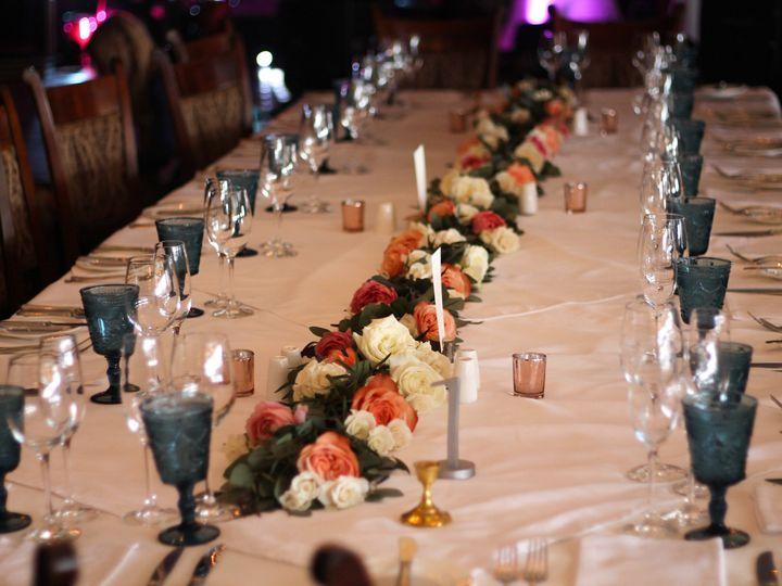 Tmx Img 3880 1 51 515971 V1 Plattsburgh, NY wedding rental