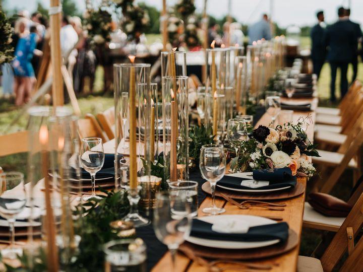 Tmx Katykoryfinal 715 51 515971 V1 Plattsburgh, NY wedding rental