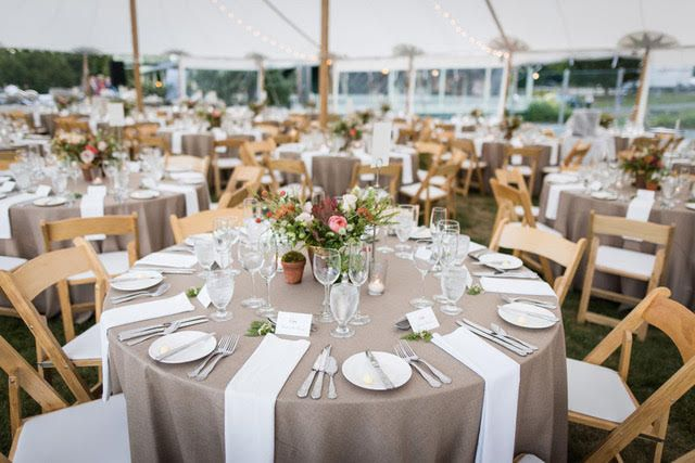 Tmx Unnamed 2 51 515971 V1 Plattsburgh, NY wedding rental