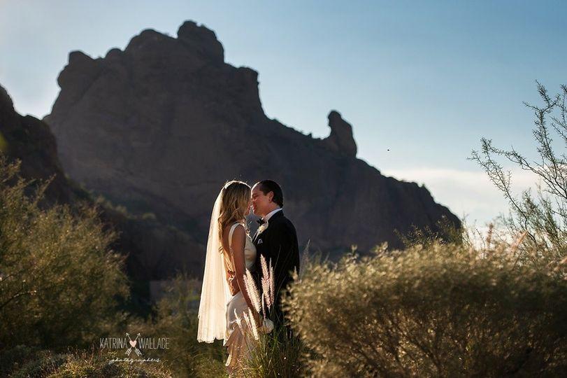 katrina wallace sanctuary wedding kelley01