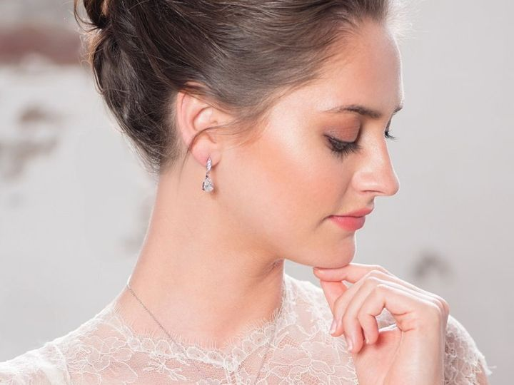 Tmx 1170 Cz Classic Sparkle 2 51 555971 158197828580796 Washington, DC wedding dress