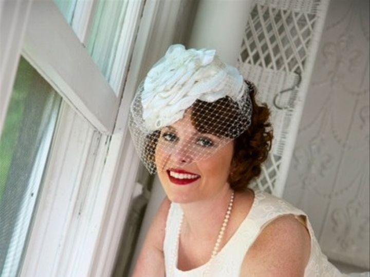 Tmx 1393710339578 0174ds007 Washington, DC wedding dress