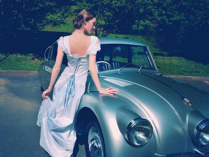 Tmx 1393710348573 Img103 Washington, DC wedding dress