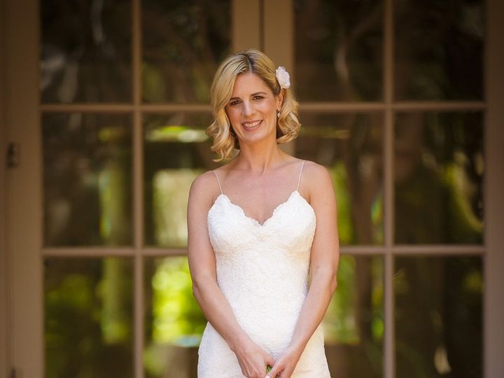 Tmx 1393710366956 Photo Copy 1 Washington, DC wedding dress