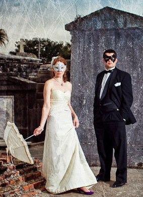Tmx 1393710425657 Cemetery  Washington, DC wedding dress