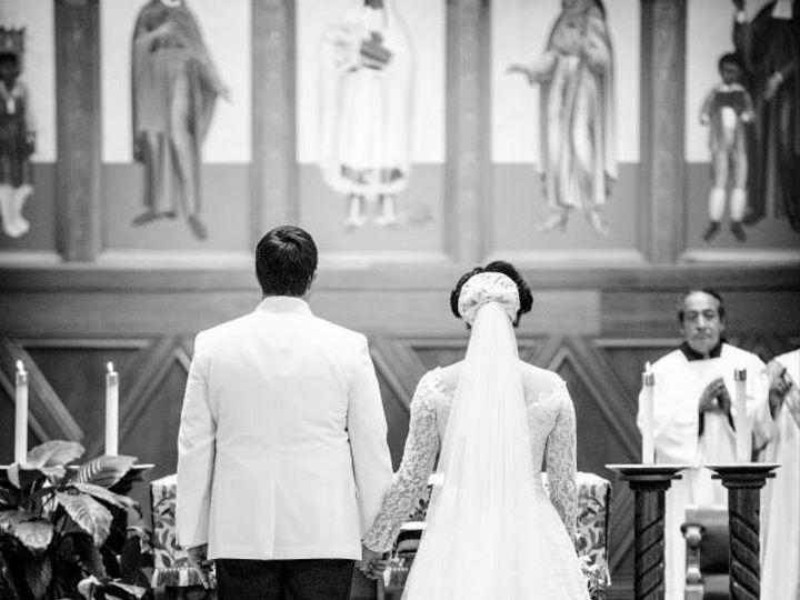 Tmx 1393710446480 14867518297999376891537944729 Washington, DC wedding dress