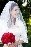 Tmx 1393710523398 Mail  Washington, DC wedding dress