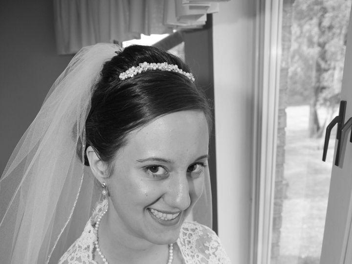 Tmx 1393710559911 Wedding.bolero Washington, DC wedding dress