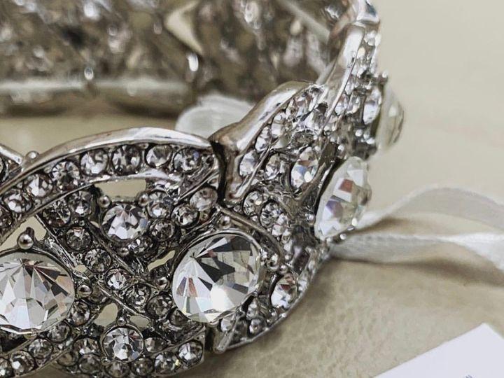 Tmx Img 3646 51 555971 158197829646490 Washington, DC wedding dress