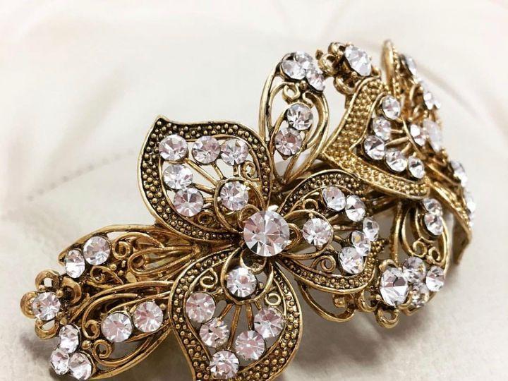 Tmx Img 3647 51 555971 158197827428029 Washington, DC wedding dress