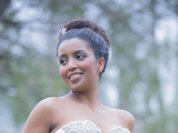 Tmx Img 3648 51 555971 158197828179175 Washington, DC wedding dress