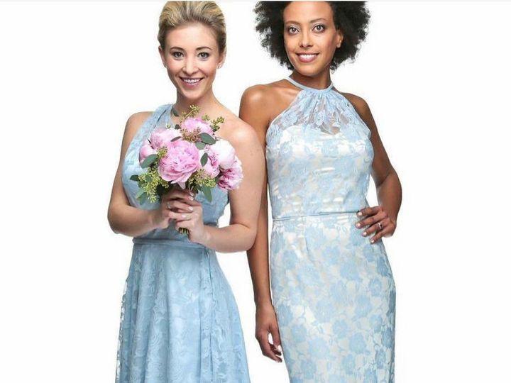 Tmx Img 3650 51 555971 158197829475397 Washington, DC wedding dress