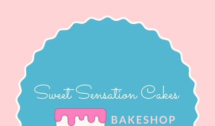 Sweet Sensation Cakes