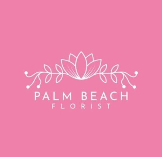 Palm Beach Florist