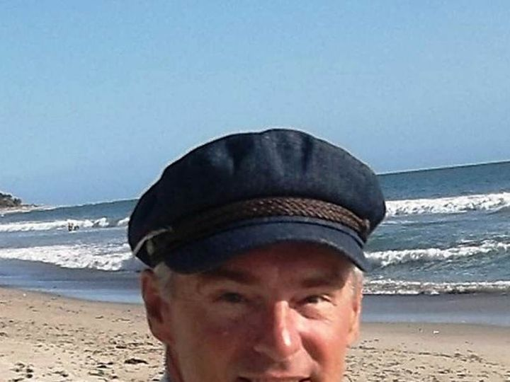 Tmx 1519440479 Efb1ee1cef3e8d40 1519440478 B4317b10b80b2c5d 1519440481701 4 CMB On Beach   5c Avila Beach, CA wedding band