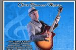 Chris Bianco Music image