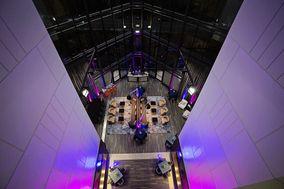 Atrium at Four Falls by Cuisine 365