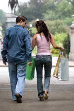 StrollingCouple150225