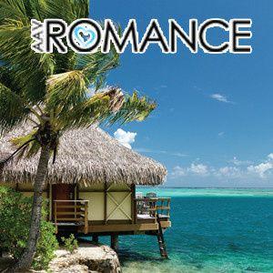 AAV Romance (former All About Honeymoons)