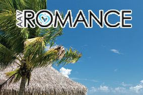AAV Romance (former All About Honeymoons)