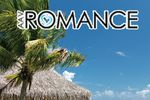 AAV Romance (former All About Honeymoons) image