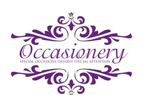 Occasionery