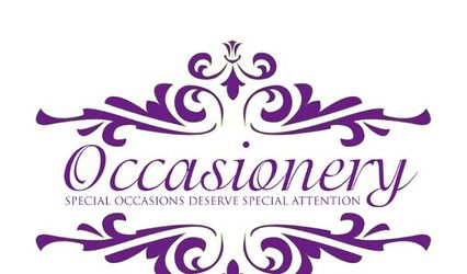 Occasionery