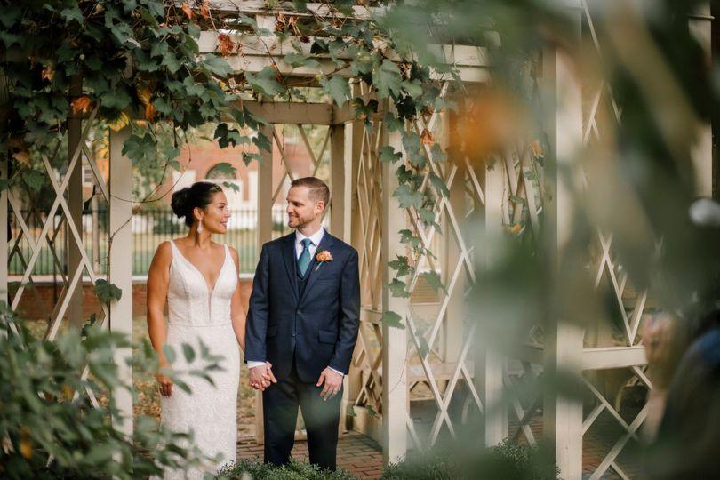 marianna greg wedding final 729 51 1037971 158334984022637