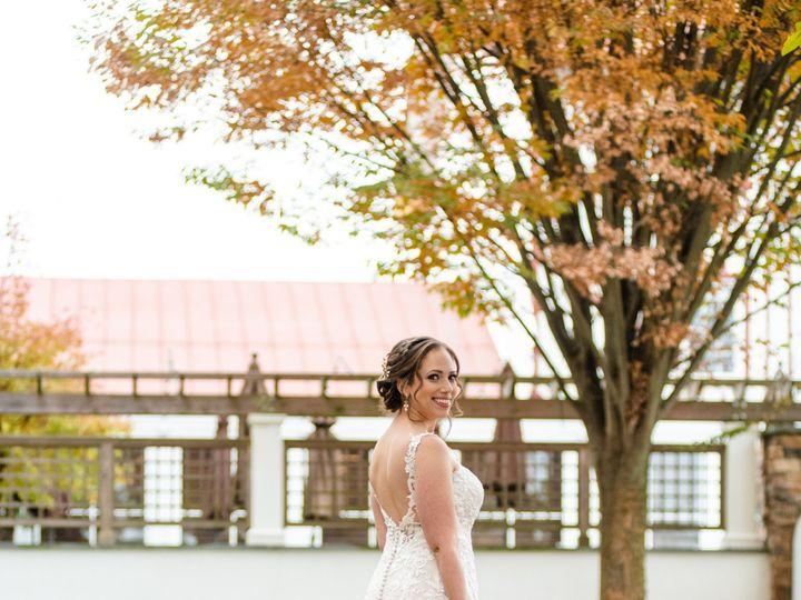 Tmx  D851939 51 1037971 157798498199291 Horsham, PA wedding photography